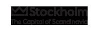 Stockholm - Capital of Scandinavia